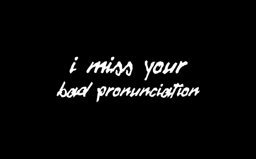 02_pronunciation